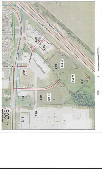 Marshfield City Assessor Property Tax Data