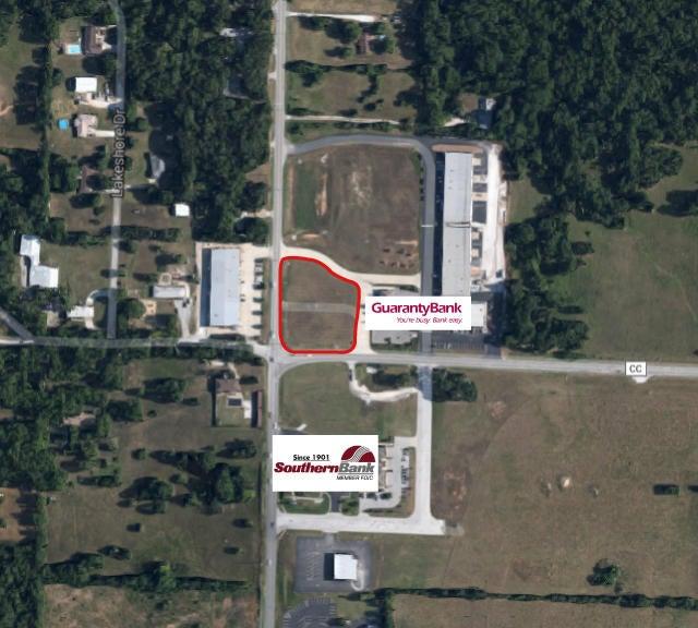 130 East State Hwy CC Nixa, MO 65714