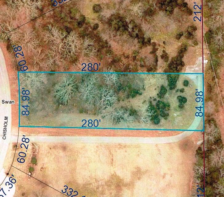 Chisholm Trail Forsyth, MO 65653