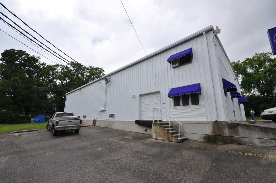 2709 State Hwy 248 Branson, MO 65616