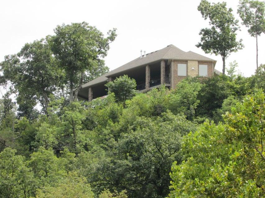 rio vista drive lt 34 galena mo real estate regal. Black Bedroom Furniture Sets. Home Design Ideas