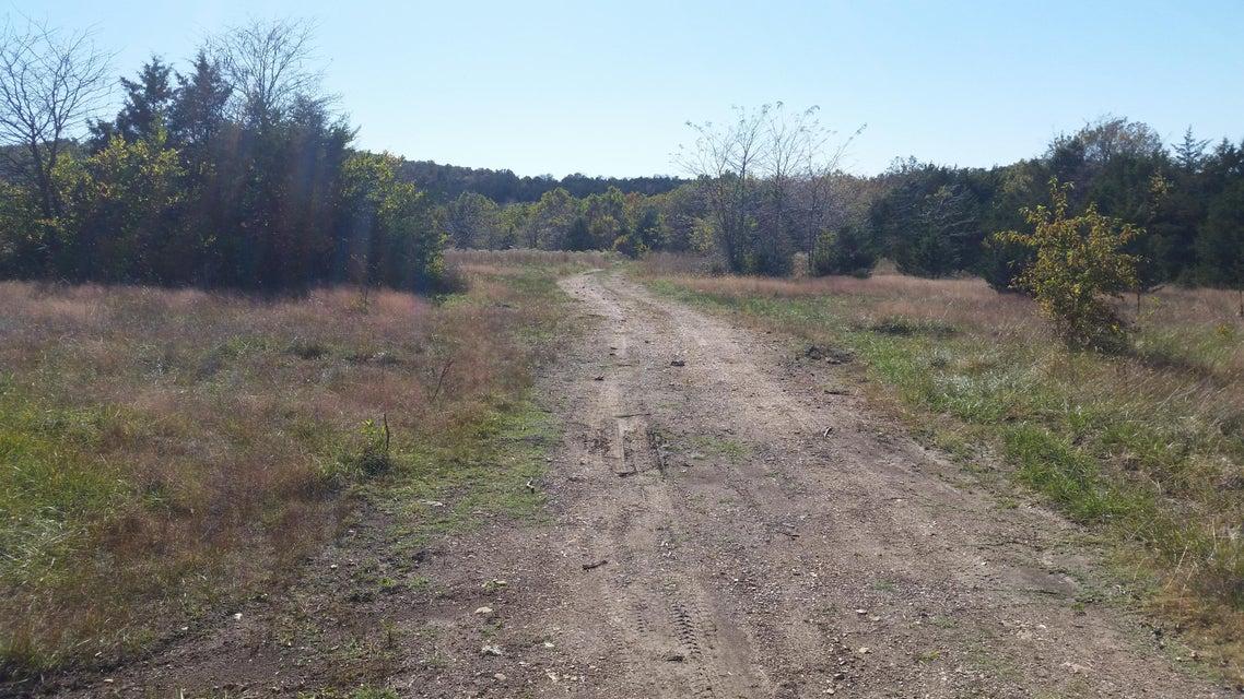 East Farm Road 22 Springfield, MO 65803