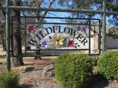 Lot 49 Wildflower Road Kimberling City, MO 65686