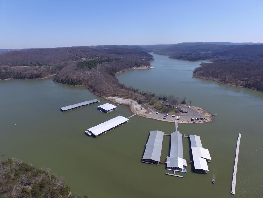 20515  Boat Dock Road Omaha, AR 72662