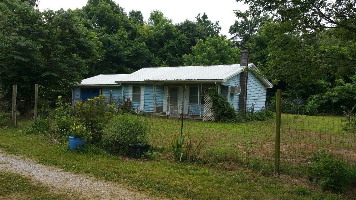 2460  Bachman Road Anderson, MO 64831