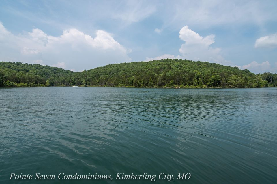 245  Cove Crest #303 Kimberling City, MO 65686