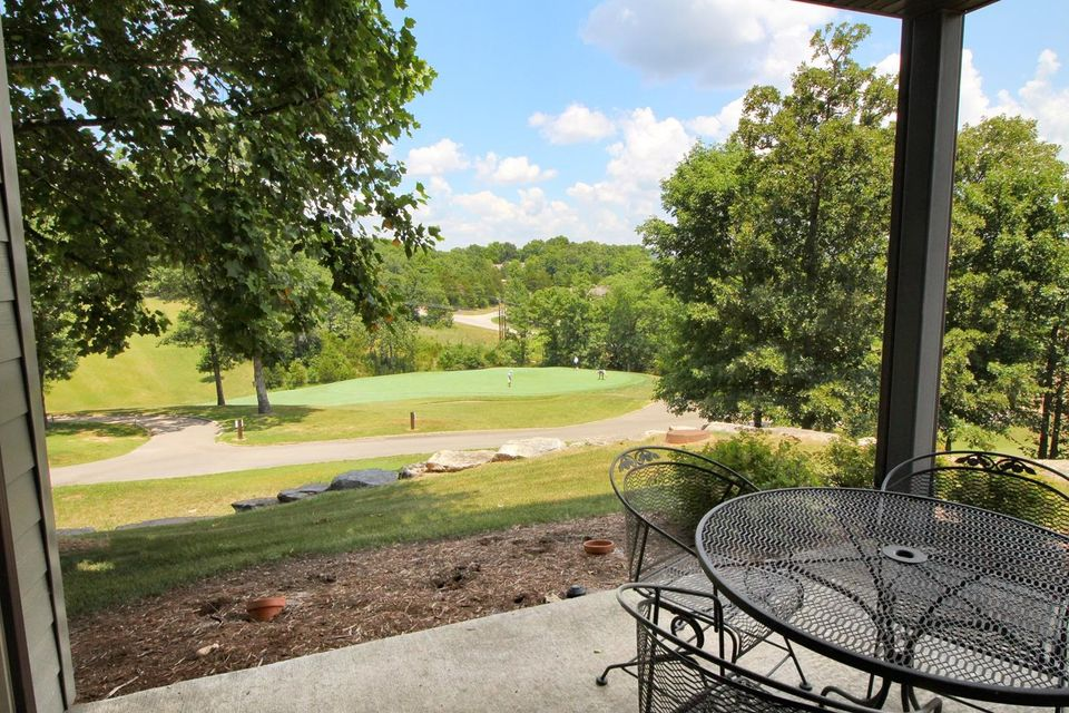1031  Golf Drive #2 Branson West, MO 65737