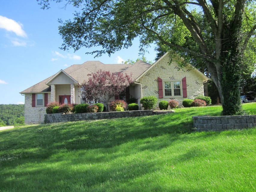 1612  Wilderness Road Forsyth, MO 65653