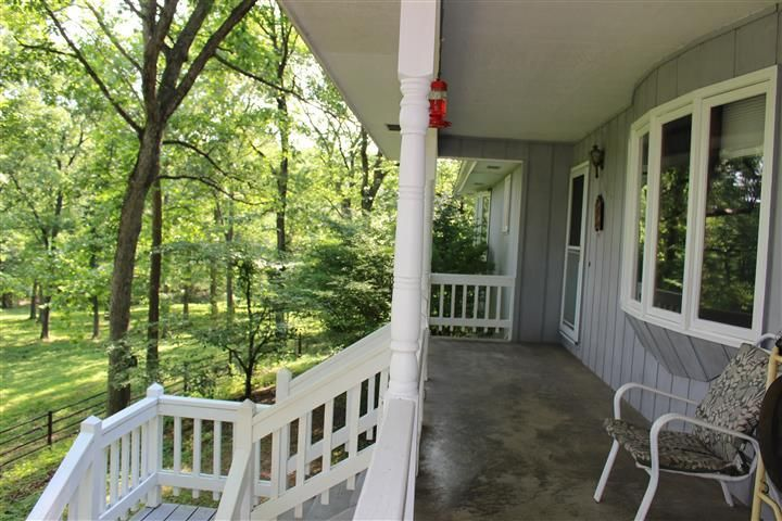 2329  Slough Hollow Road Kissee Mills, MO 65680