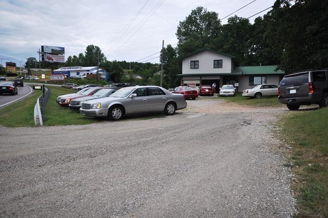 1748  State Highway 165 Branson, MO 65616