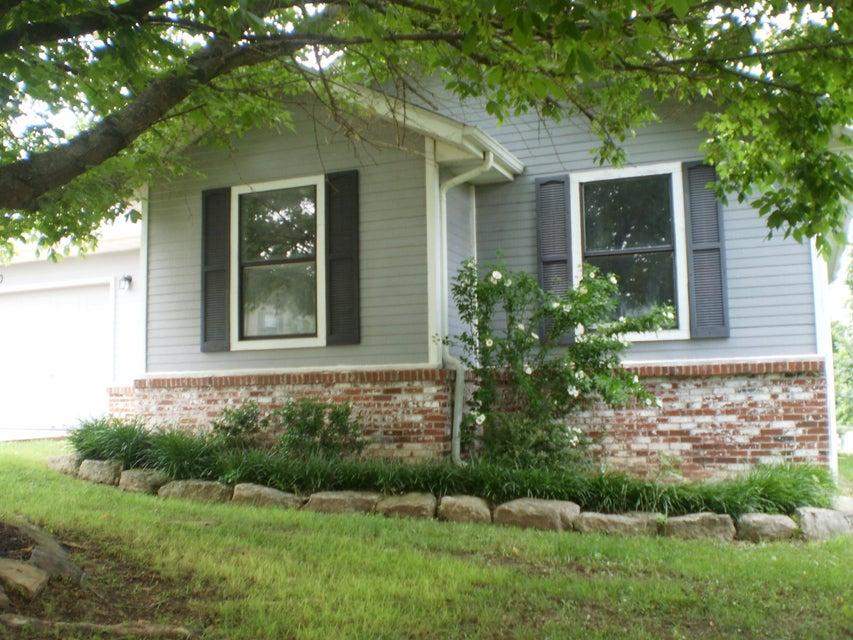 150  Rock Hollow Court Hollister, MO 65672