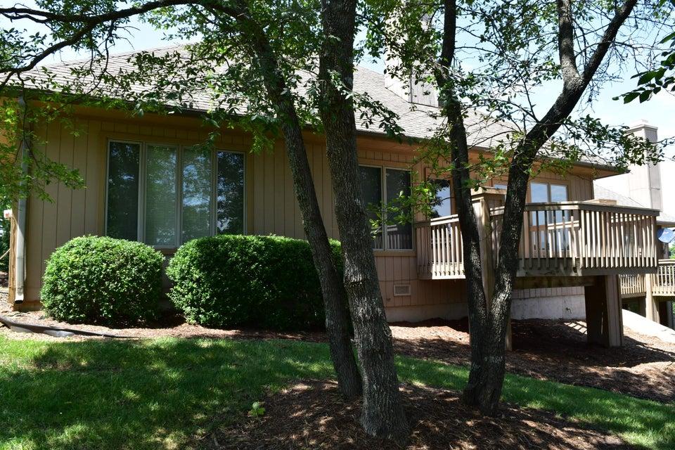 1704  Cedar Ridge Way Branson West, MO 65737