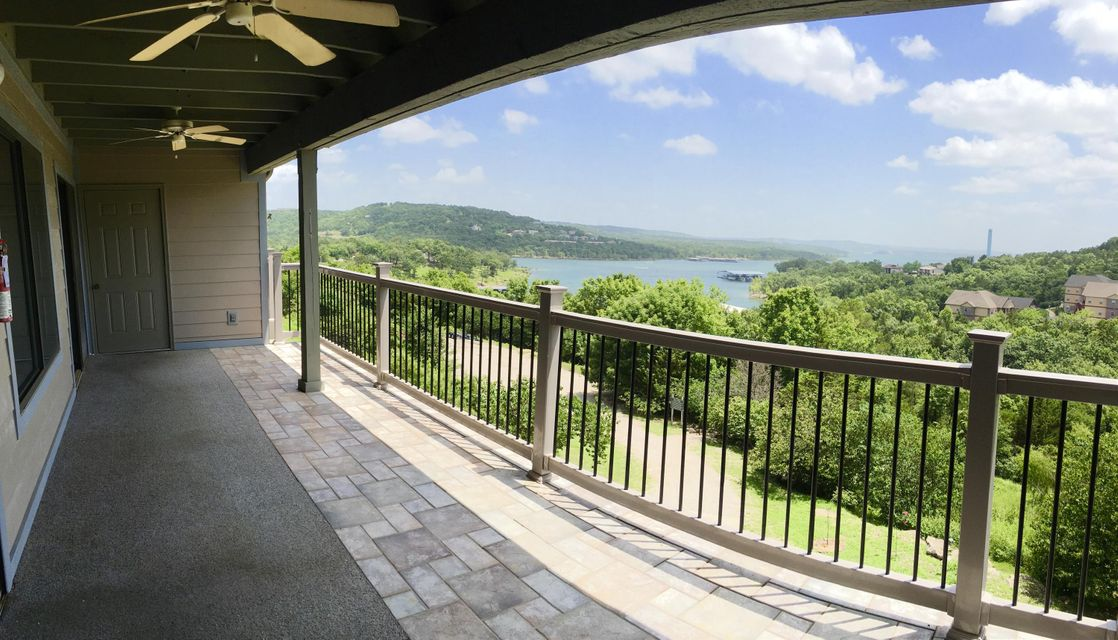13  Treehouse Lane #5 Branson, MO 65616