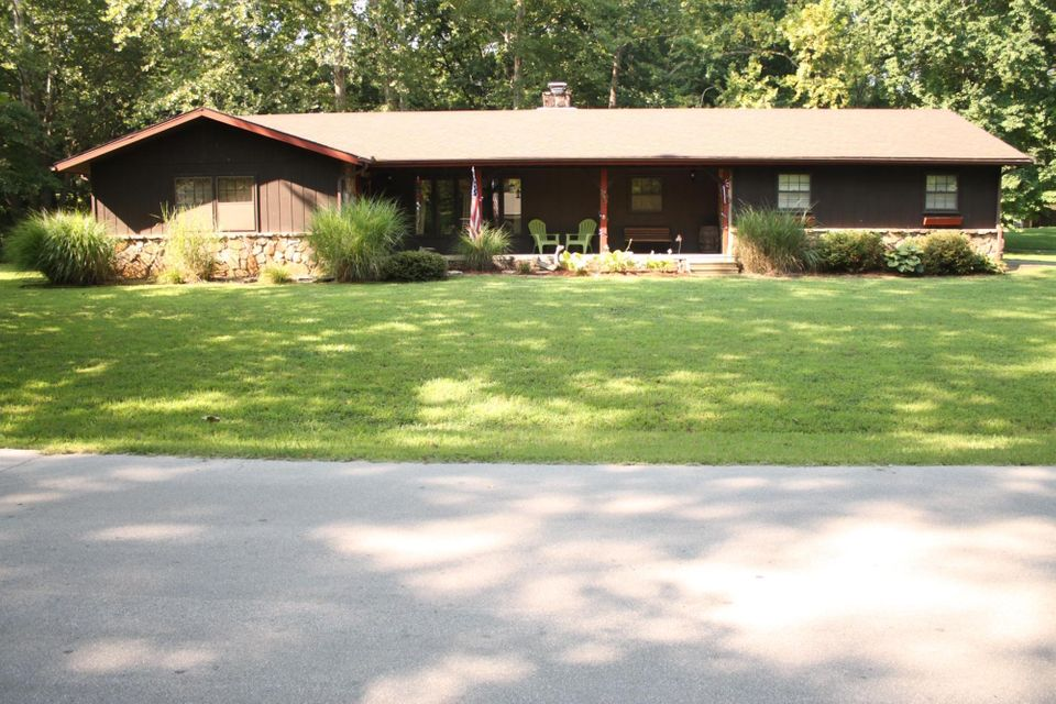 293  River Point Road Hollister, MO 65672