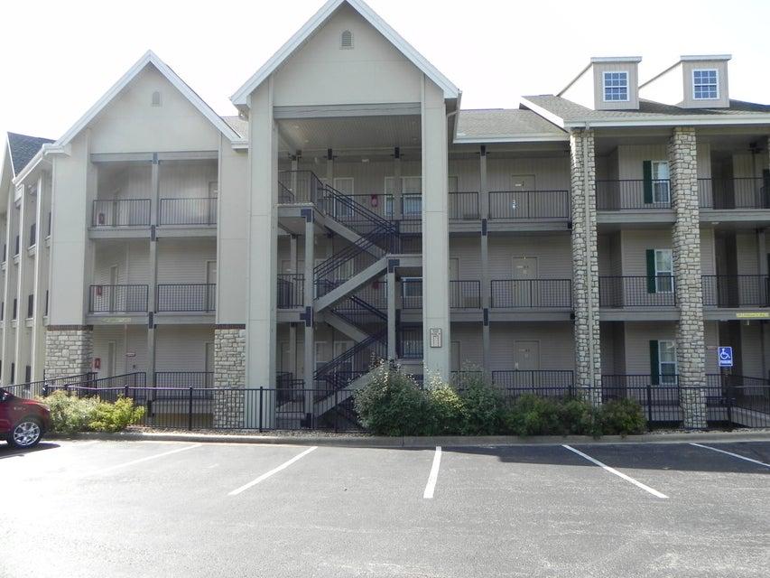 310 South Wildwood Drive #4a & 4b Branson, MO 65616