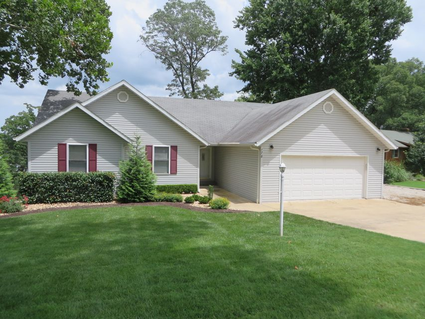 178  Holly Street Ridgedale, MO 65739