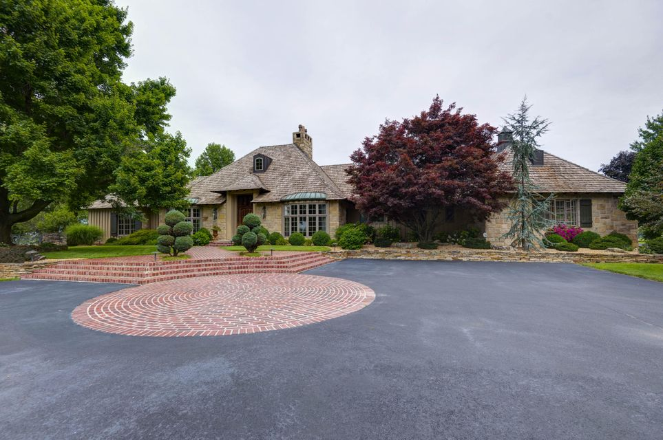 6249 South State Highway Nn Rogersville, MO 65742