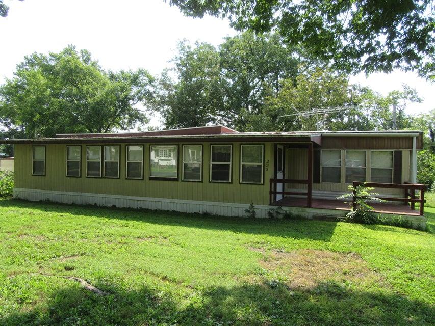 Table Rock Townsite in Branson | 3 Bedroom(s) Residential $34,900 MLS# 60059406 | Branson ...
