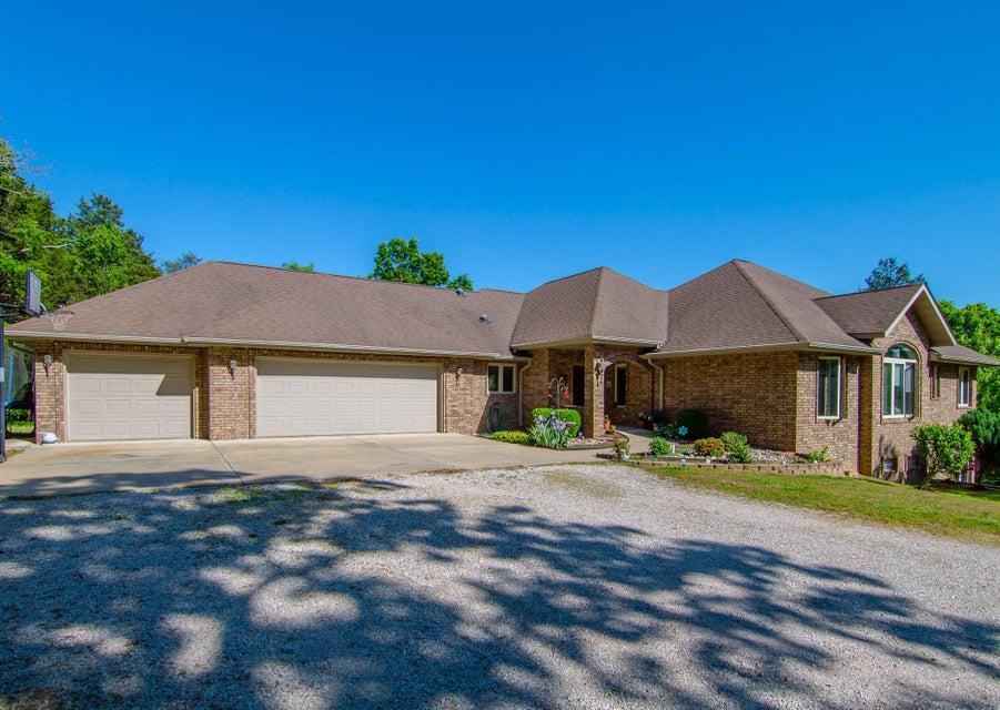 414  Deer Creek Lane Galena, MO 65656