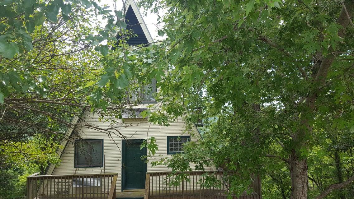 224  Jefferson Street Forsyth, MO 65653