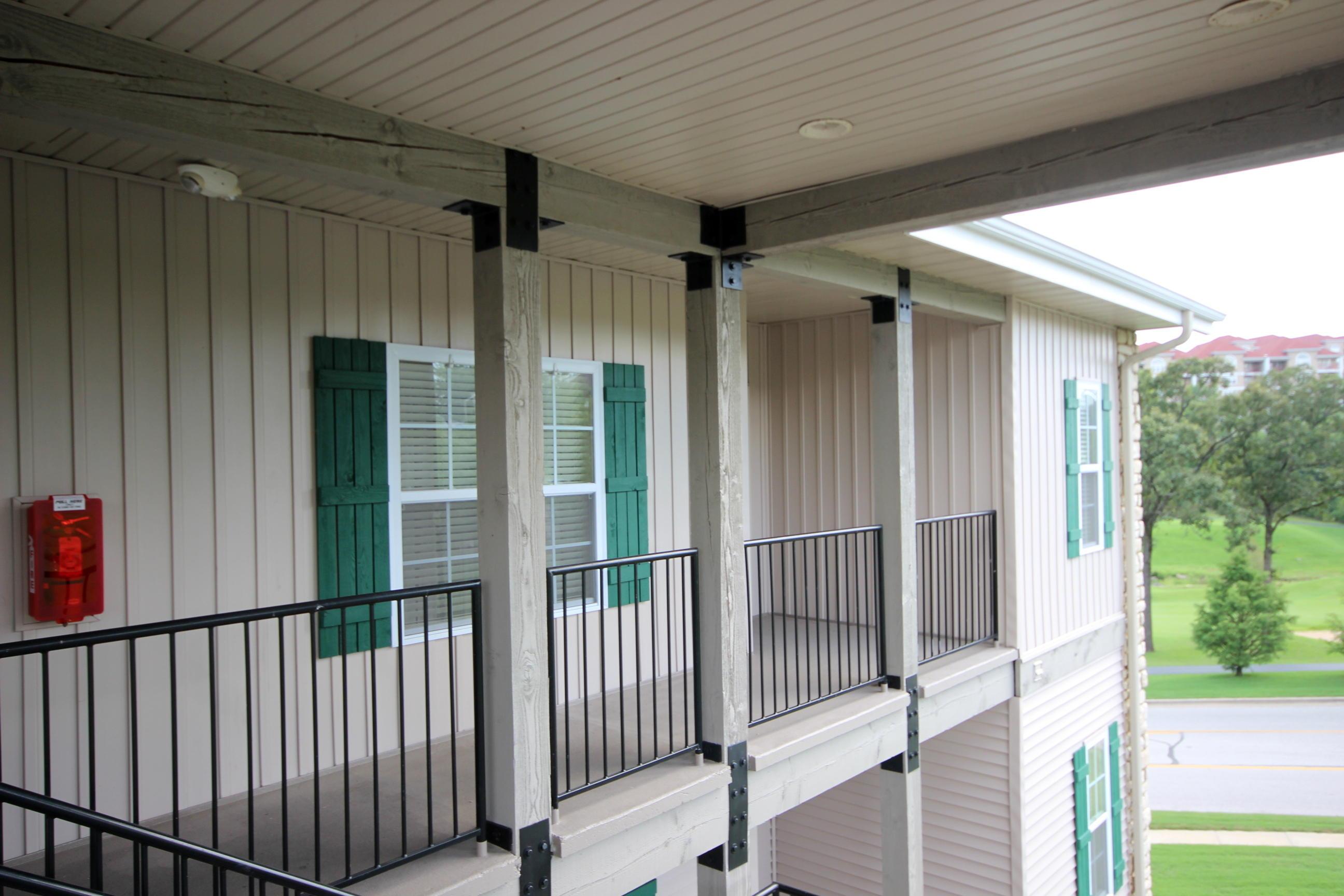 310 South Wildwood Drive #8 Branson, MO 65616