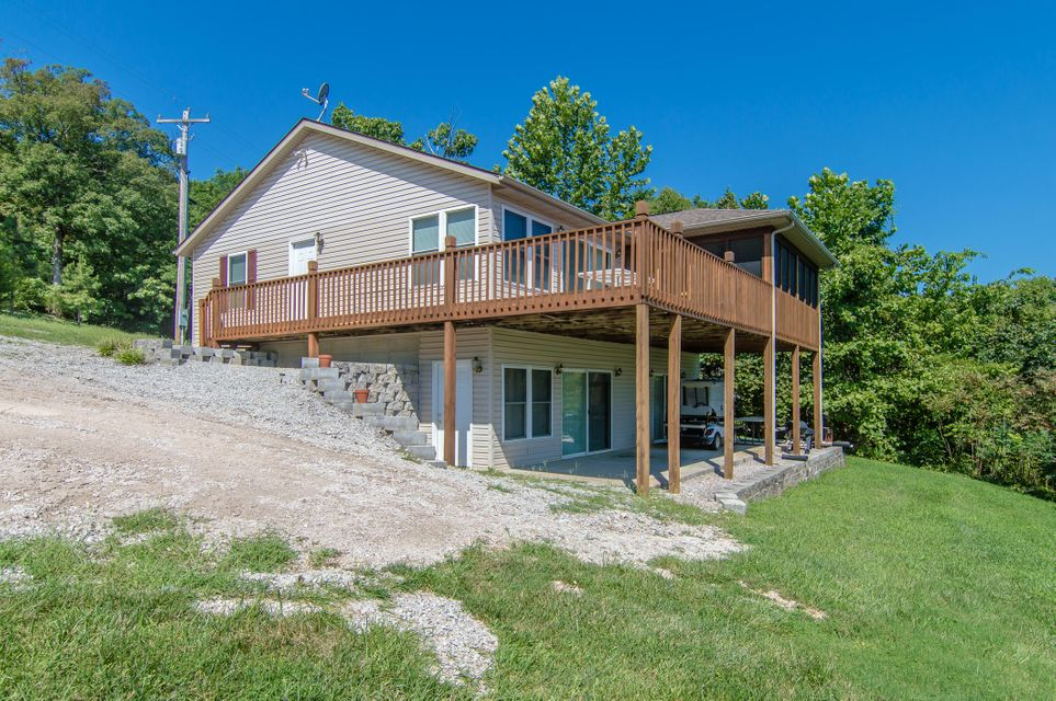 181  Overlook Road Galena, MO 65656