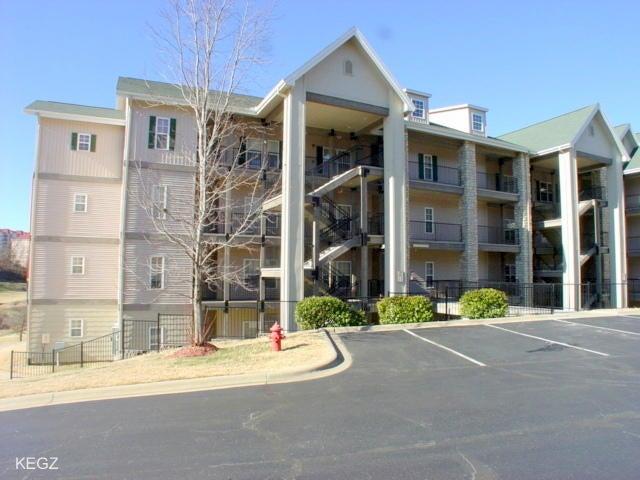 330 South Wildwood Drive #1-8 Branson, MO 65616