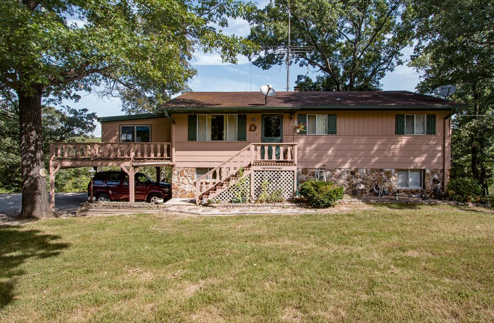 108  Anthony Way Forsyth, MO 65653