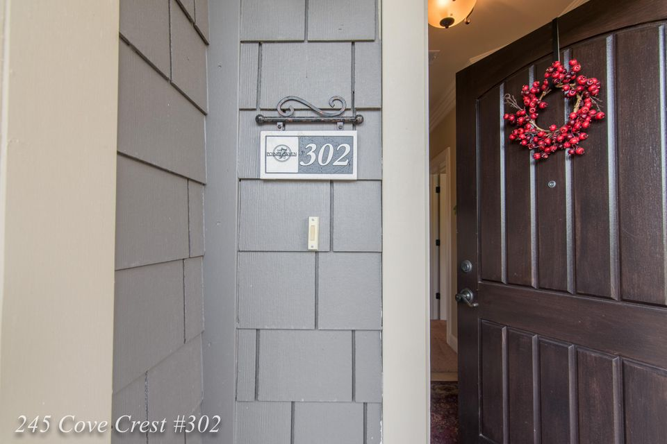 245  Cove Crest #302 Kimberling City, MO 65686
