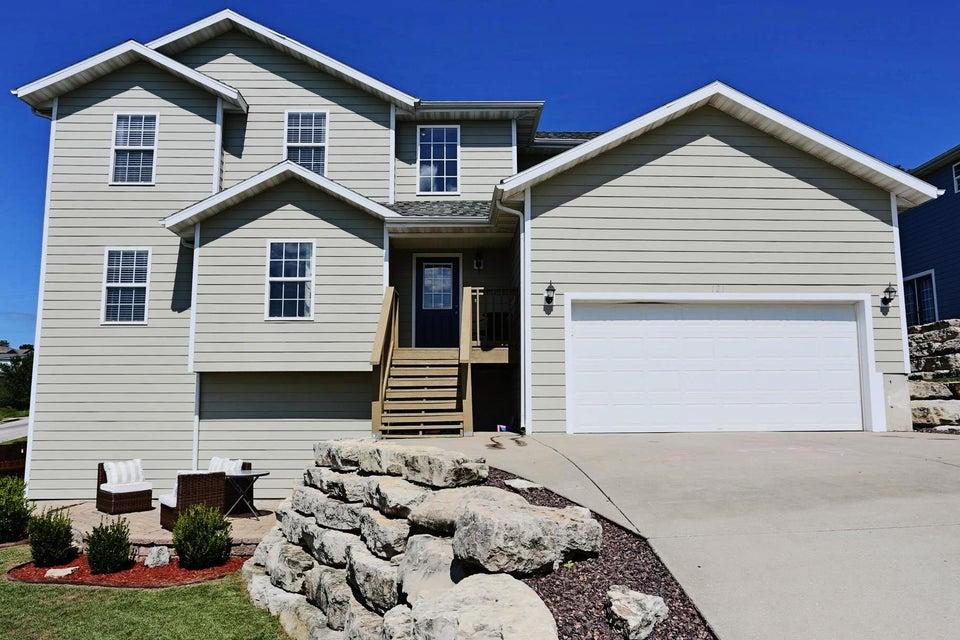 121  Granite Street Hollister, MO 65672
