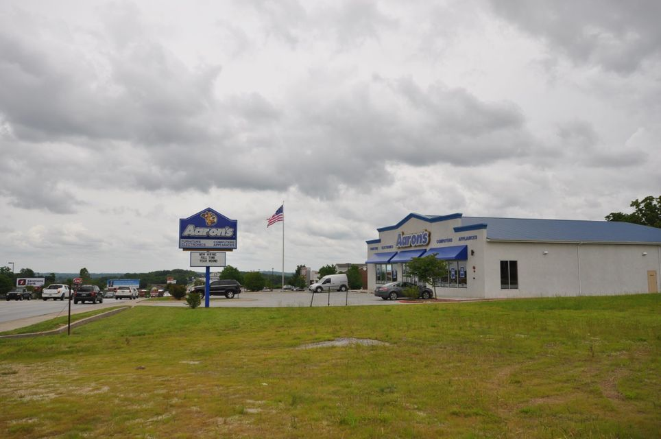 1601  State Hwy 248 Branson, MO 65616
