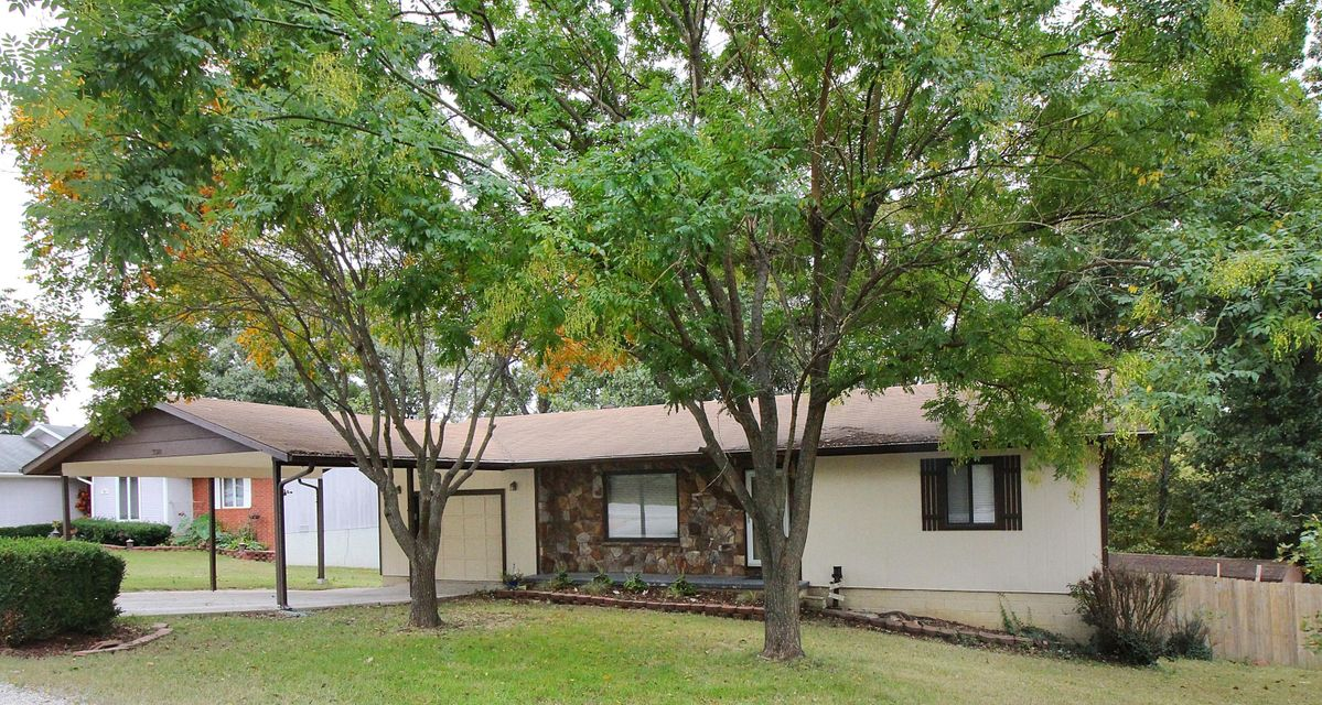 338  South Fork Branson, MO 65616