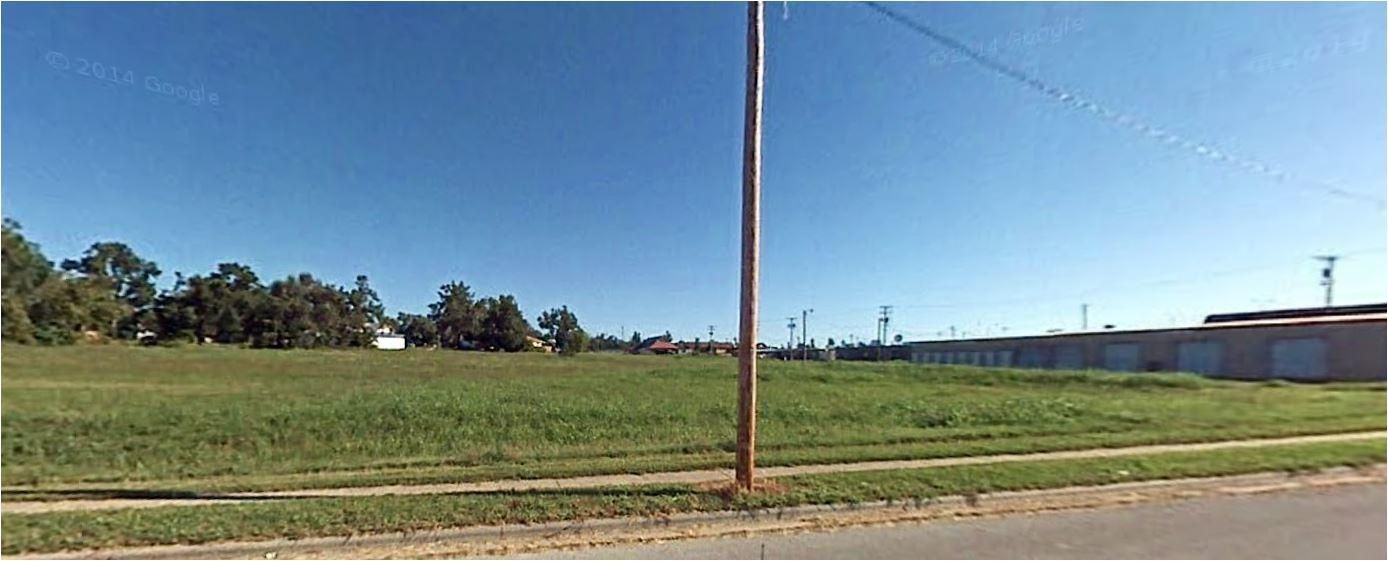 West Knight Street Willard, MO 65781