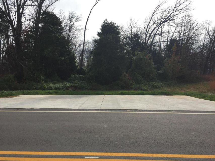 205 West Johnstown Drive #lot 9 Rogersville, MO 65742