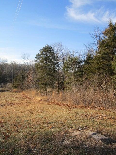East Farm Road 34 Fair Grove, MO 65648