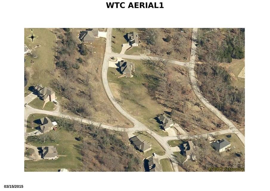 216  Stone Creek Road #lot 78 Walnut Shade, MO 65771