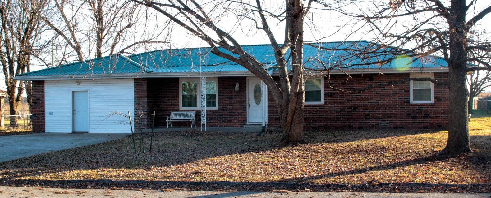 6276 North Alan Avenue Willard, MO 65781