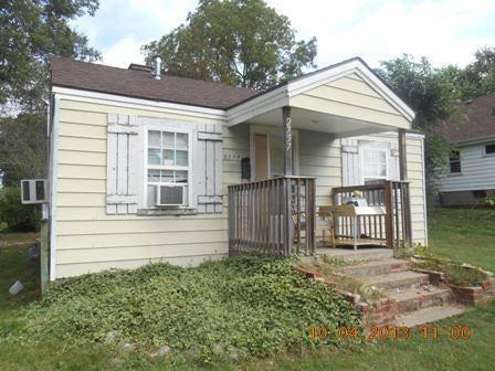 2757 West Walnut Street Springfield, MO 65802