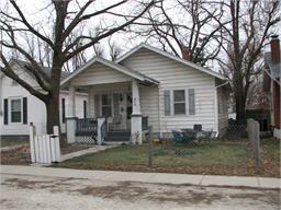 909 North Eagle Avenue Springfield, MO 65802