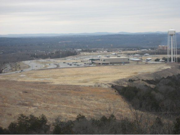 Lots and Land for sale – 00  Branson Hills   Branson, MO