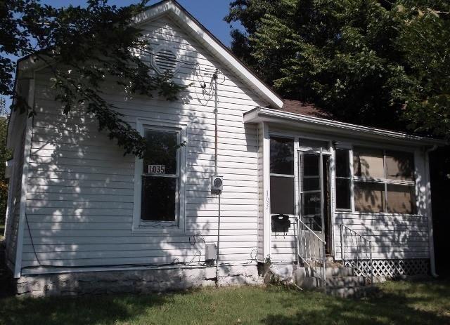 1035 West Division Street Springfield, MO 65803