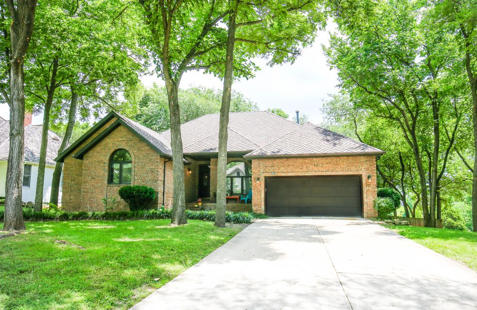 787 West Kingsway Drive Springfield, MO 65810