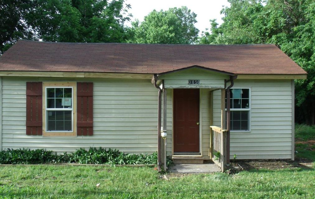 3050 West Pacific Street Springfield, MO 65802