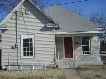 1005 East Commercial Street Springfield, MO 65803