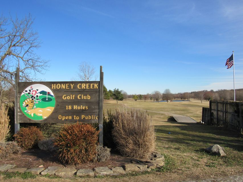 Honey Creek Aurora, MO 65605
