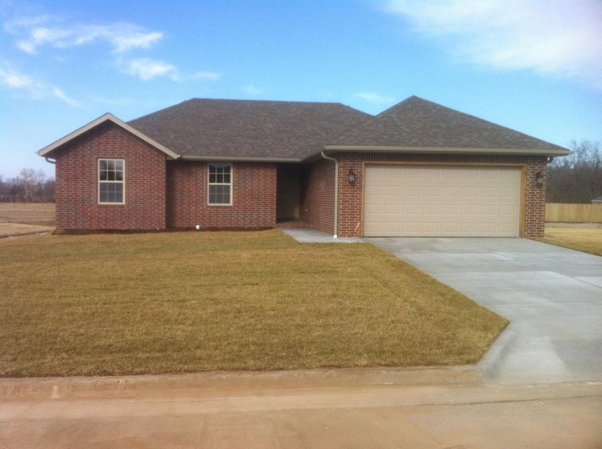 1214 South Sicily Court Republic, MO 65738