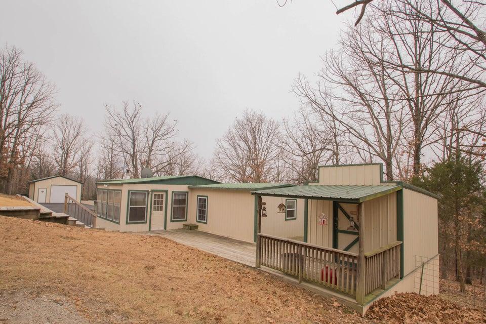 10425 North Farm Road 183 Fair Grove, MO 65648
