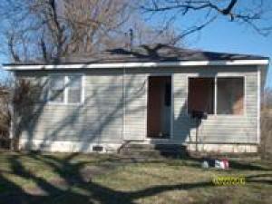 816 North National Avenue Springfield, MO 65802