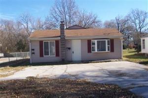 520 South Scenic Avenue Springfield, MO 65802