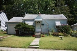 1074 South New Avenue Springfield, MO 65807